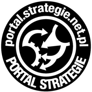 LOGO_Portal_Strategie-MALE